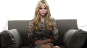 Jennifer Lawrence HD Wallpapers