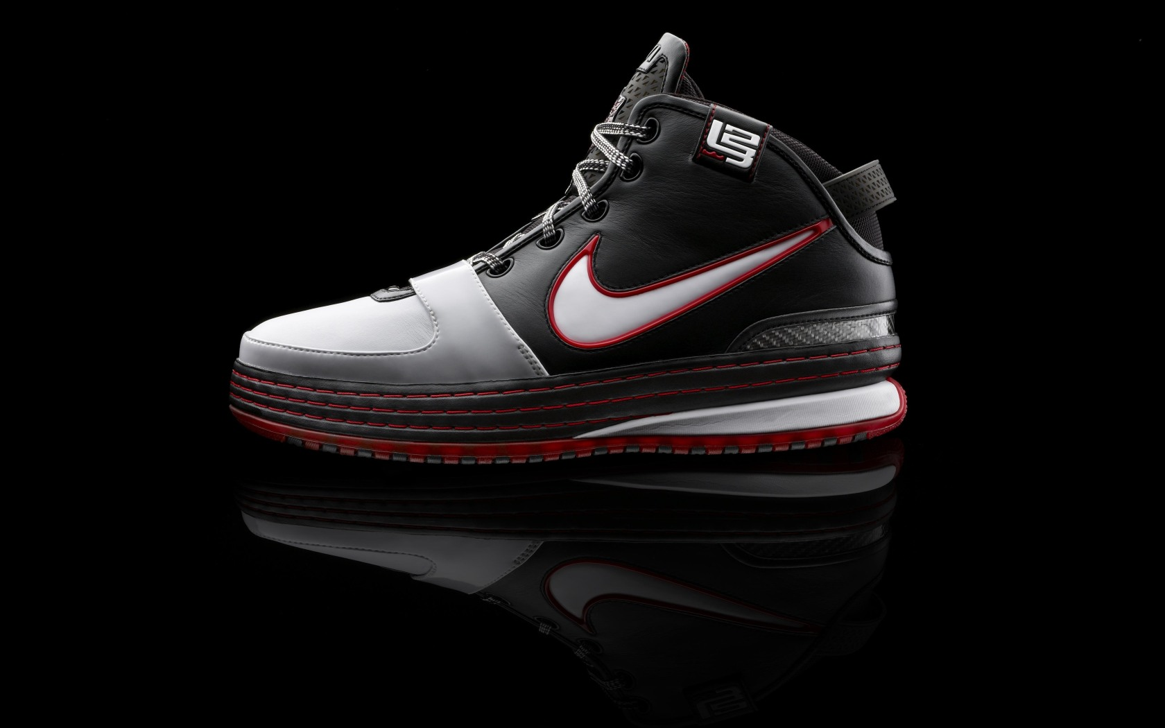 Lebron James Shoes | Wallpup.com