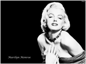 Marilyn Monroe Wallpaper Desktop