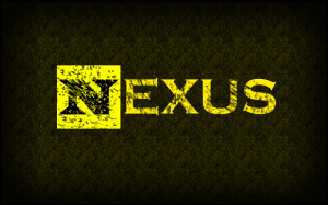 Nexus HD Wallpaper