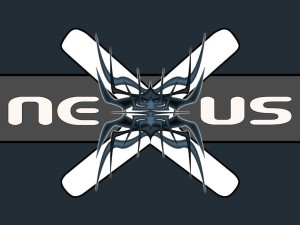 Nexus Wallpaper Desktop
