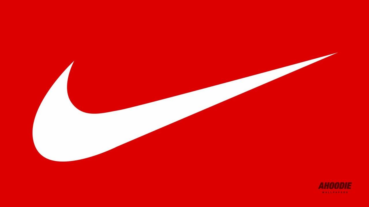 Nike Logo HD Wallpaper | Wallpup.com