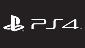 PS4 Logo Wallpapers