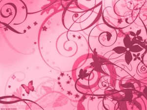 Pink Colour Wallpaper
