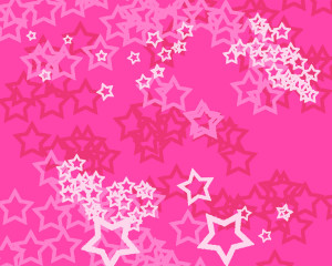 Pink HD Wallpaper