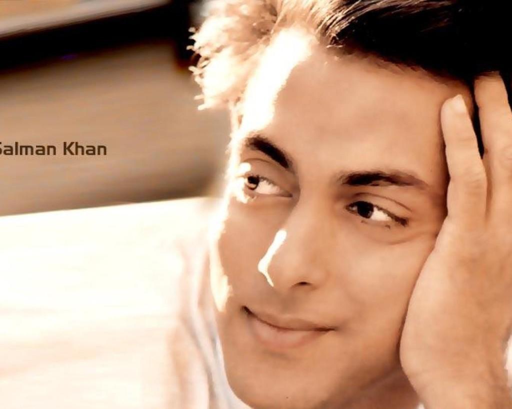 Salman khan image in Latest Movie (10)
