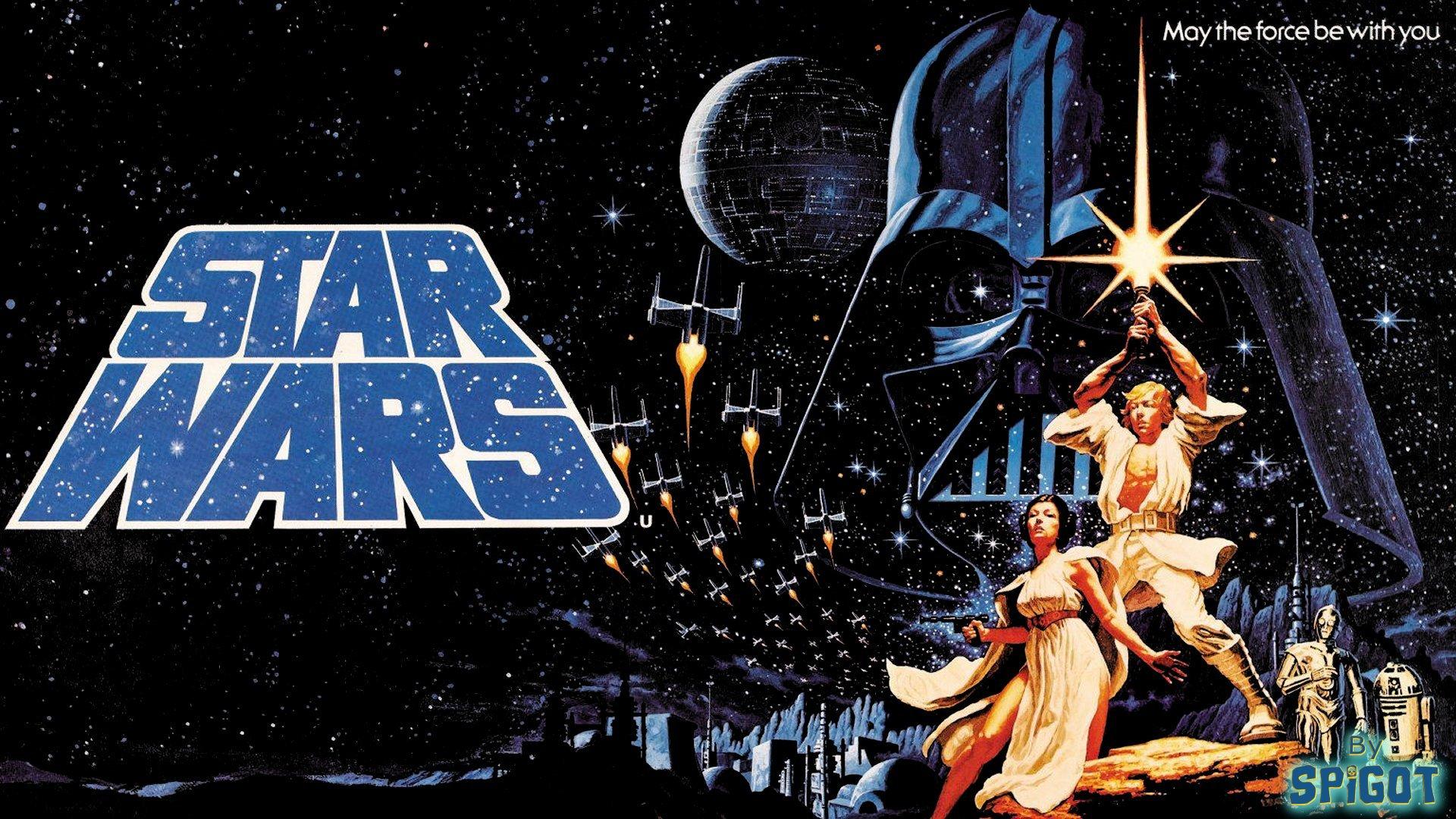 Description Star Wars Wallpaper HD Is A Hi Res For Pc