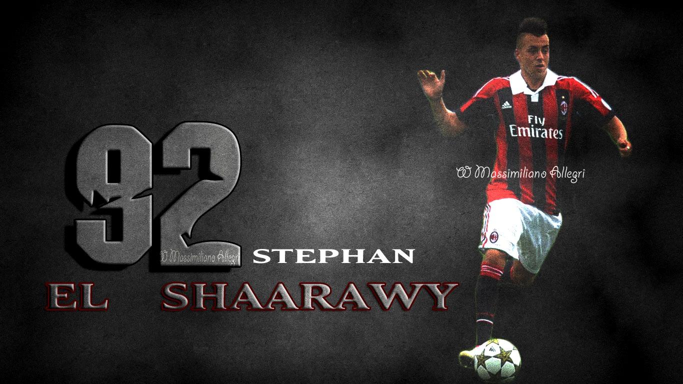 http://wallpup.com/wp-content/uploads/2013/02/Stephan-El-Shaaraw.jpg