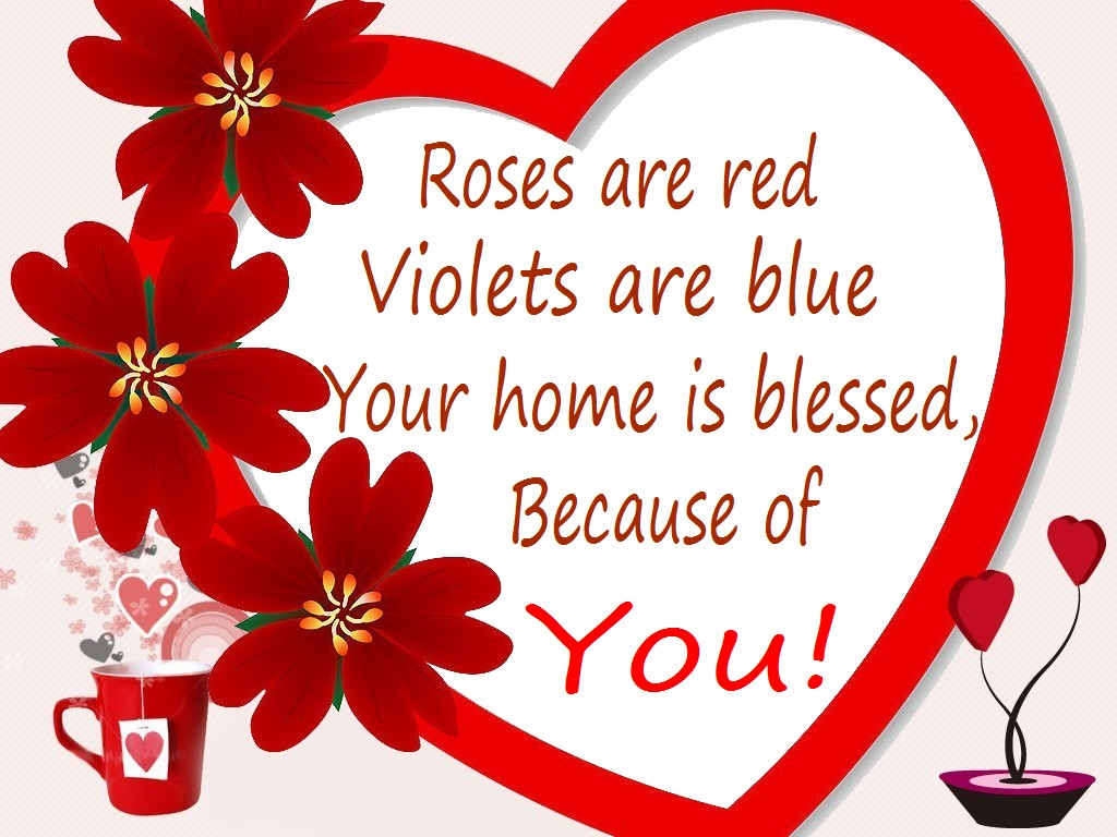 Happy Valentine 39 S Day Wishes