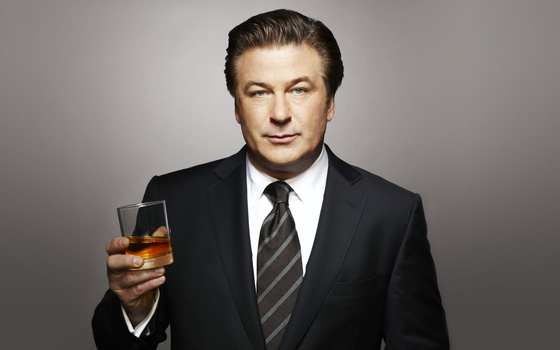Alec Baldwin Wallpapers Description Alec Baldwin Wallpaper is a hi res Wallpaper for pc