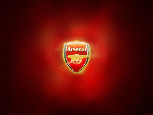 Arsenal HD