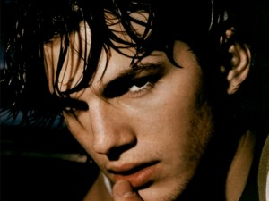 Ashton Kutcher Wallpaper HD