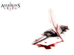 Assassins Creed Game Wallpapers
