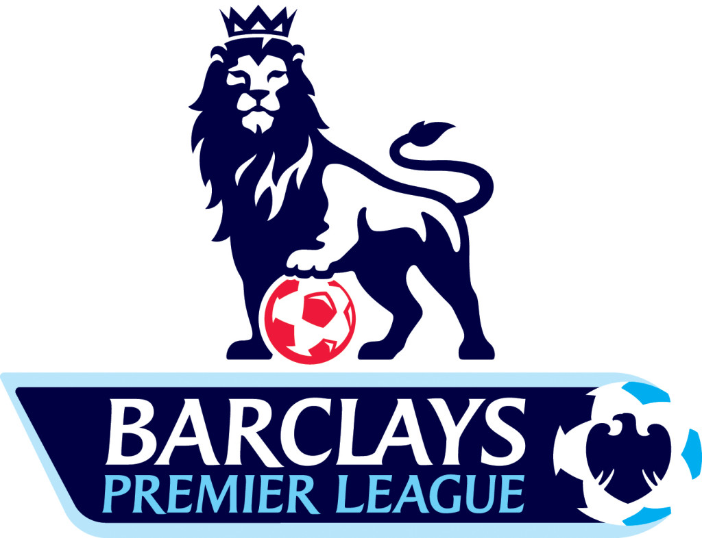 Barclays Primier League Wallpaper