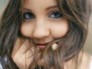 Cute Amanda Bynes