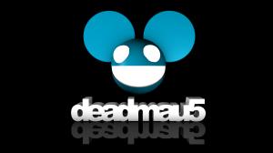 Deadmau5 Pictures