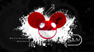 Deadmau5 Wallpaper