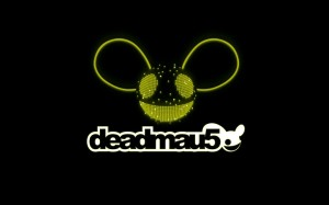 Deadmau5 Wallpaper Desktop