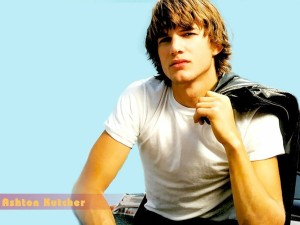 Download Ashton Kutcher