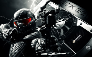 Download HD Crysis 3 Game
