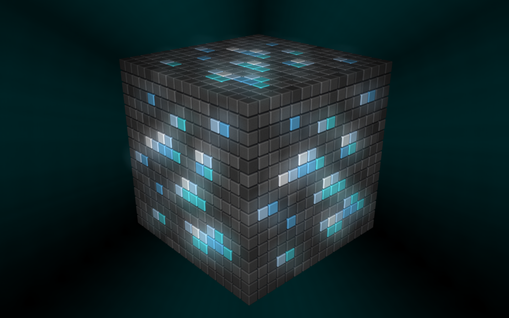 Download Minecraft Wallpaper
