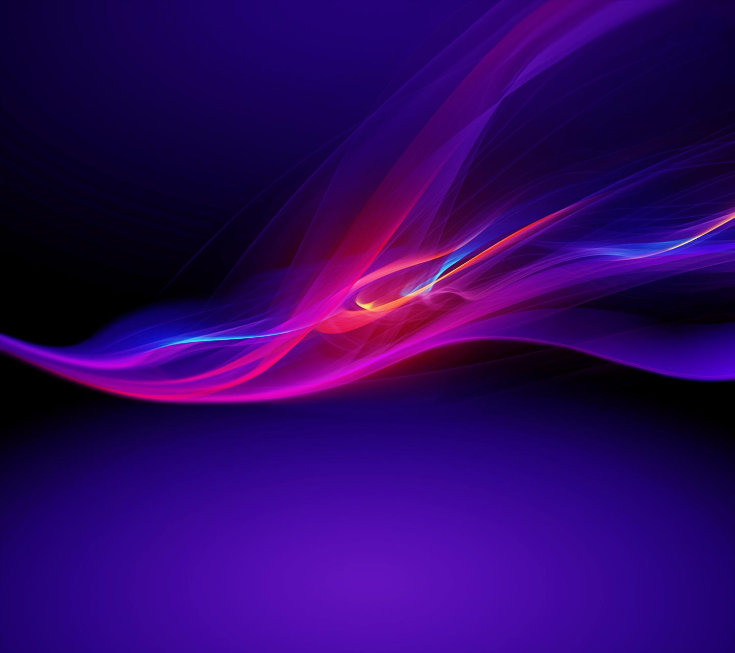 xperia z mobile wallpaper hd