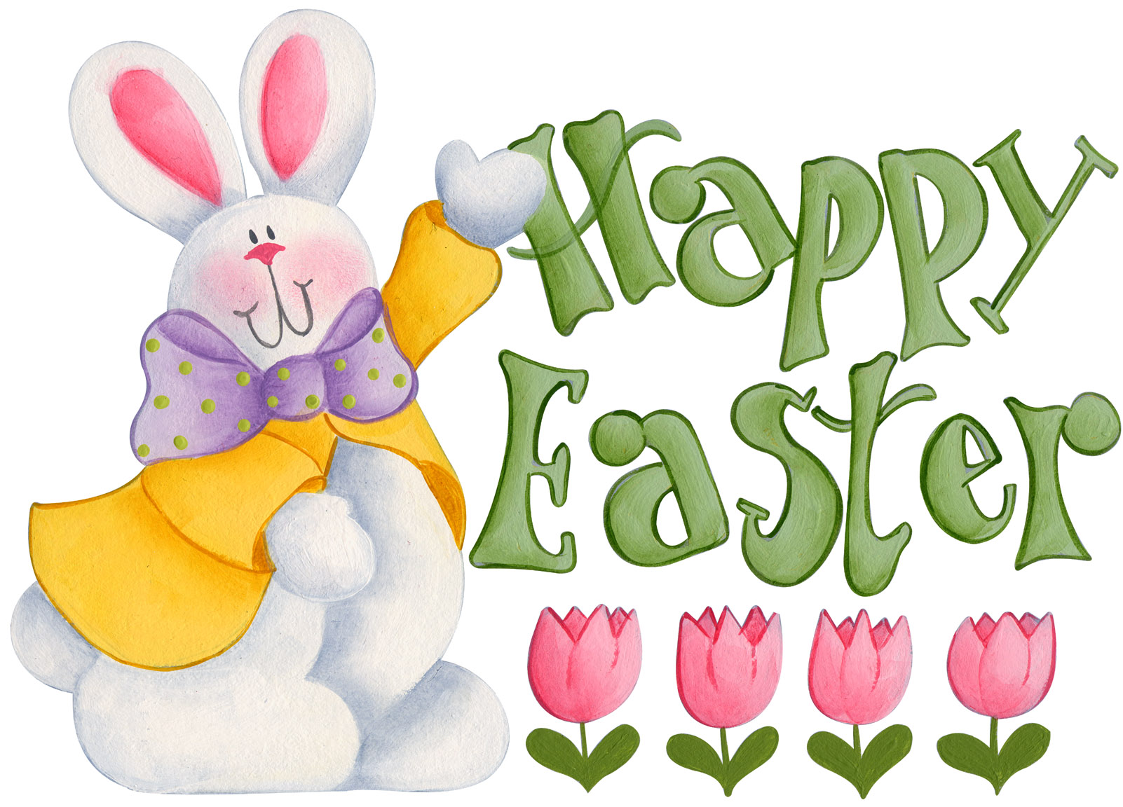 Description easter bunny wallpaper is a hi res wallpaper for pc