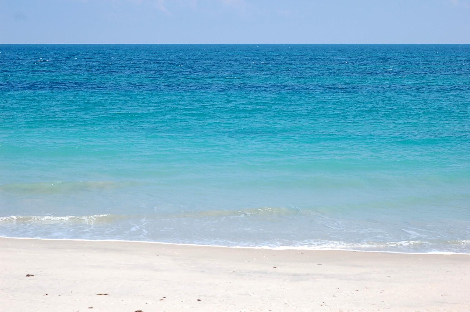 Wallpaper Clearwater Fl: Clearwater Beach, Florida