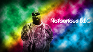 Free Biggie Smalls HD