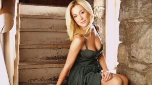 Free Kellie Pickler Wallpaper