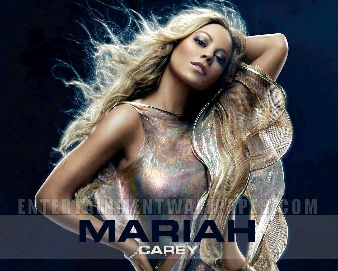 Description ariana grande wallpaper hd is a hi res wallpaper for pc - Free Mariah Carey Wallpaper Wallpup Com