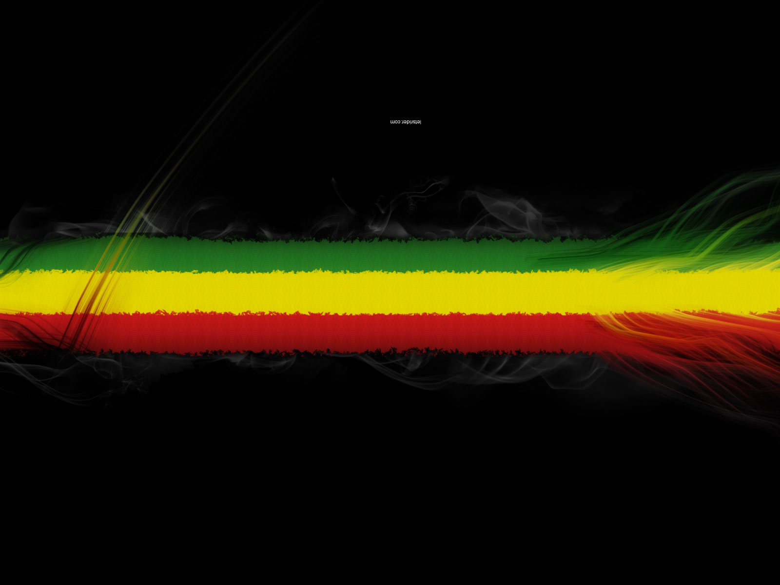 free reggae wallpaper wallpupcom