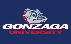 Gonzaga Basketball Wallpaper
