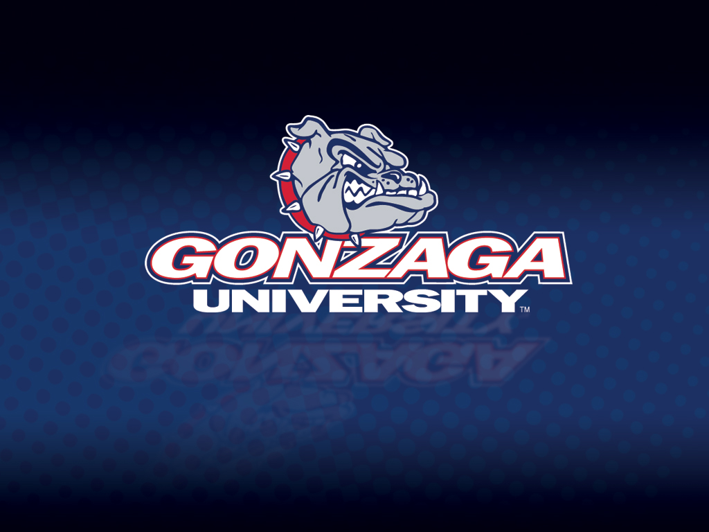 Gonzaga Wallpaper HD