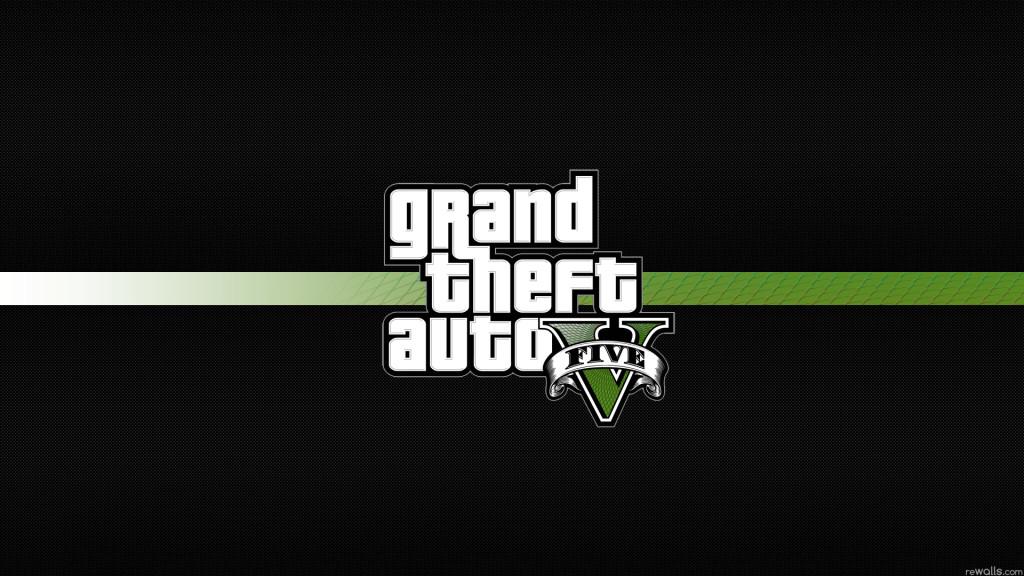 Grand Theft Auto 5 Wallpaper 1080p