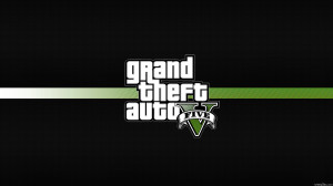 Grand Theft Auto 5 Wallpaper 1080p