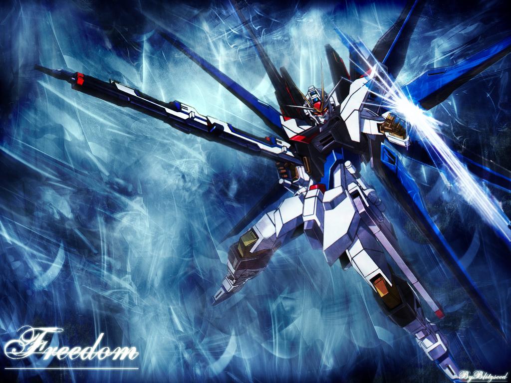Gundam Picture Wallpaper