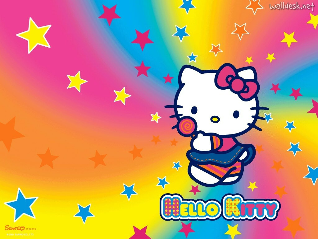 Description hello kitty hd wallpapers is a hi res wallpaper for pc