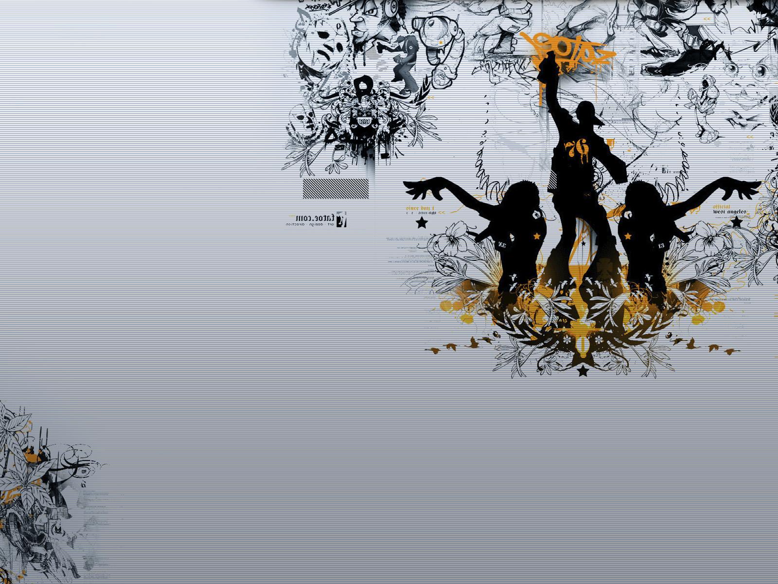 Hip Hop Wallpaper HD   Wallpup.com