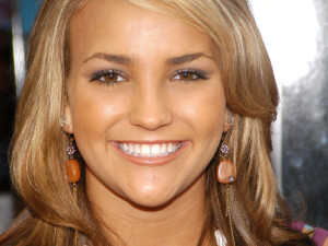 Jamie Lynn Spears Wallpaper HD
