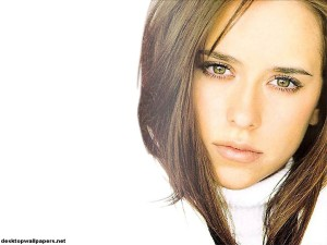 Jennifer Love Hewitt Photos