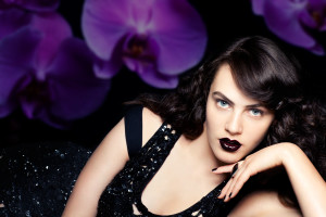 Jessica Brown Findlay Wallpaper HD