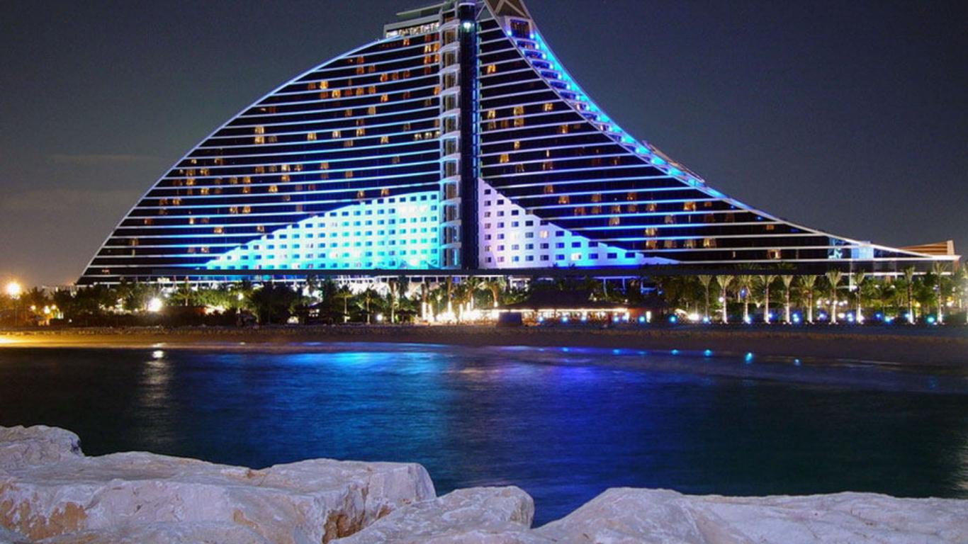 Jumeirah beach hotel dubai for Emirates hotel dubai