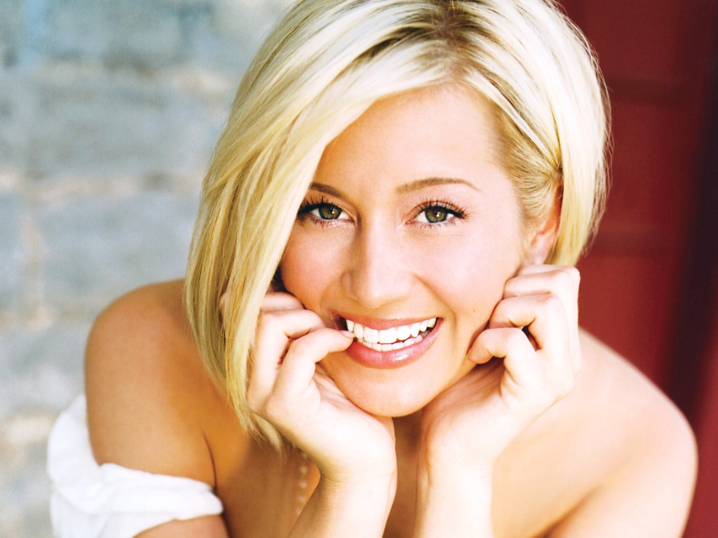 Kellie Pickler Wallpaper Desktop
