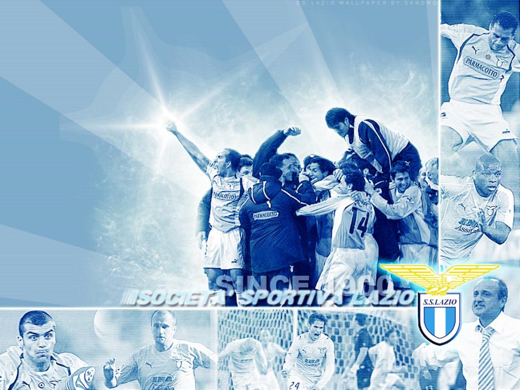 Lazio Wallpaper