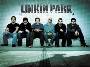 Linkin Park Wallpaper 1080p