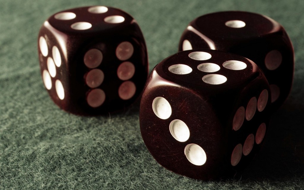 Ludo Dice Wallpaper HD