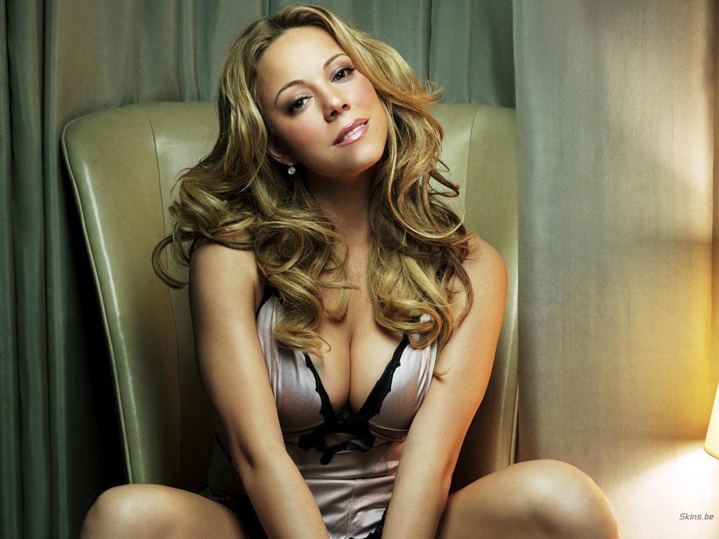 Mariah Carey Wallpaper 2013