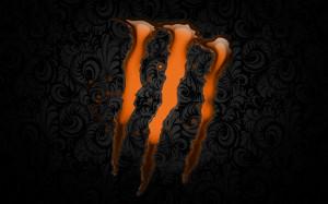 Monster Wallpaper