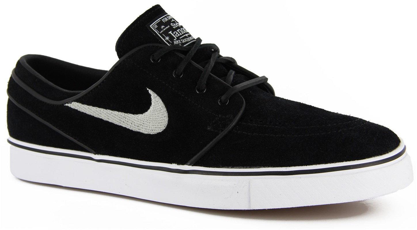nike stefan janoski. Black Bedroom Furniture Sets. Home Design Ideas